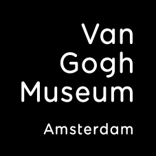 Van Gogh Museum: 'De aardappeleters'