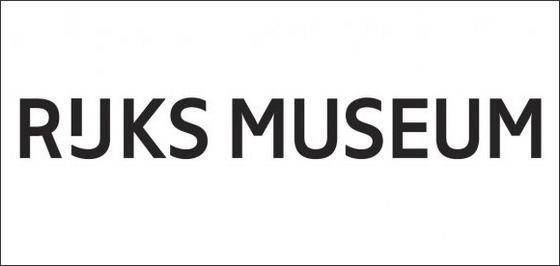 Rijksmuseum: Rijksmuseum&Slavernij