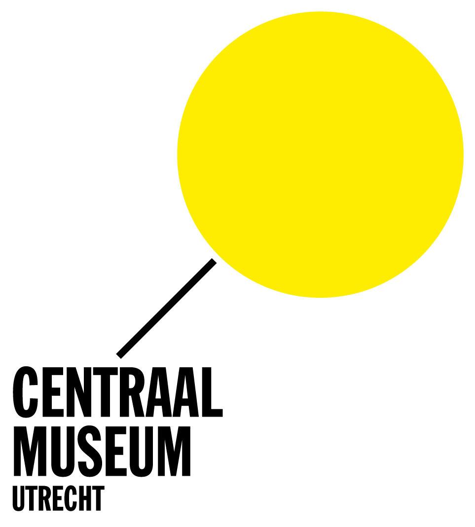 Centraal Museum: 'De botanische revolutie'.