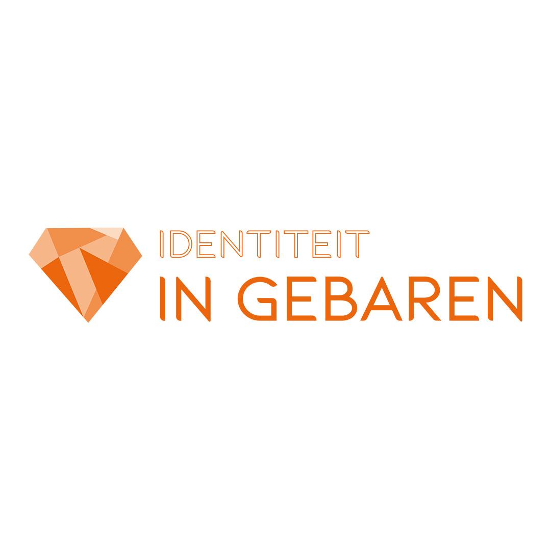 Nederlandse Gebarentaal en taalontwikkeling