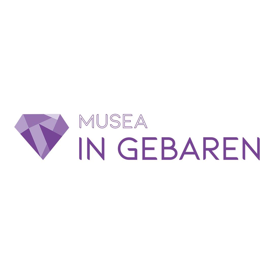 MUSEUMNACHT IN GEBAREN